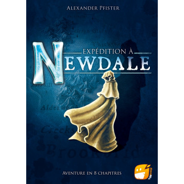 Newdale